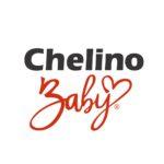 chelino-baby-logo